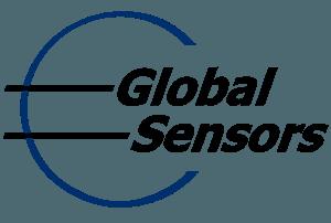 Global Sensors